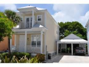 Mobil House for Sale Miami