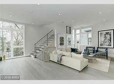 Contemporary Grey Laminate Flooring – Gurus Floor