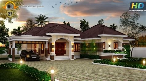 Incredible New Home Plans For 2014 Plans Kerala Home Plan
