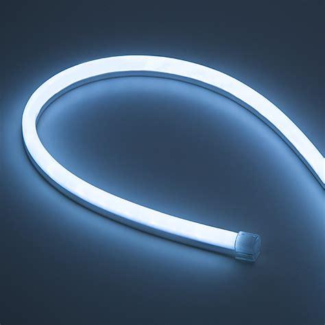 flexible led lighting led tube lights super flexible neon led lights