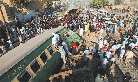 railways failure  meet public expectations herald