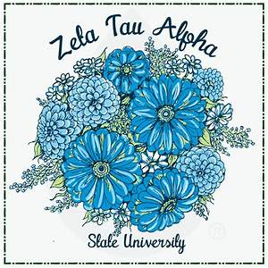 Best images about zeta tau alpha on