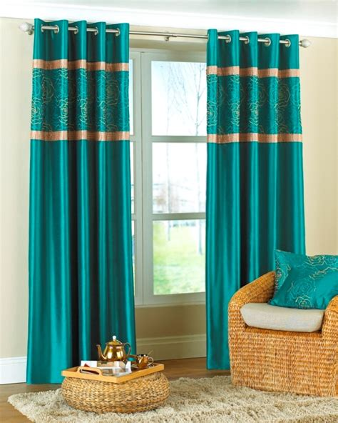 teal drapes curtains and drapes teal decorate the house with beautiful curtains
