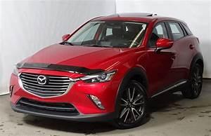 Mazda Cx 3 Zubehör Pdf : mazda cx 3 2016 up formfit hood protector ~ Jslefanu.com Haus und Dekorationen