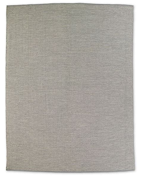 10x12 outdoor rug large outdoor rugs 10x12 images large