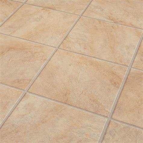 Preparing Concrete Floor Tile Gallery