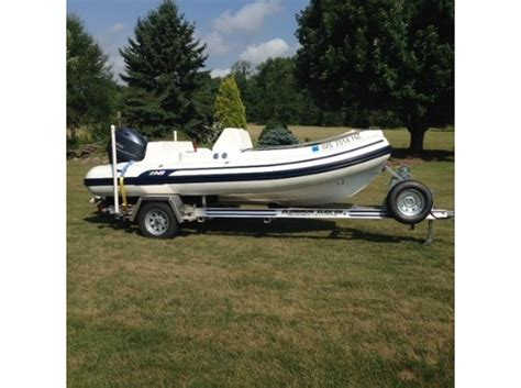 Boats For Sale In Iowa rib boats for sale in iowa