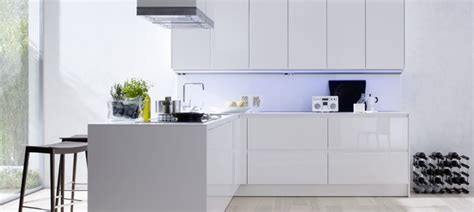 meuble de cuisine ikea blanc blanc laqué ikea chaios com