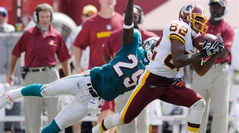 nfl betting   miami dolphins finally win