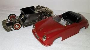 Distler Porsche Electromatic 7500 : distler porsche 28 images 1358 1 distler porsche ~ Kayakingforconservation.com Haus und Dekorationen