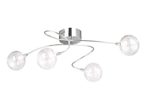 luminaire pour chambre adulte luminaire chambre adulte conforama