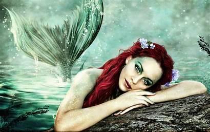 Mermaid Mermaids Scale Hivewallpaper Wallpapersafari Code