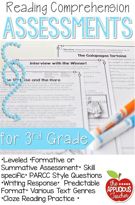 comprehension test reading comprehension tests 3rd grade 3rd grade reading