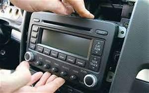 Daihatsu Applause Radio Wiring Diagram : daihatsu car stereo removal re fitting instruction ~ A.2002-acura-tl-radio.info Haus und Dekorationen