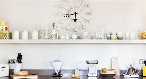 kitchen accessory ideas 9 полезных аксессуаров для кухонной мойки полезные советы 2161