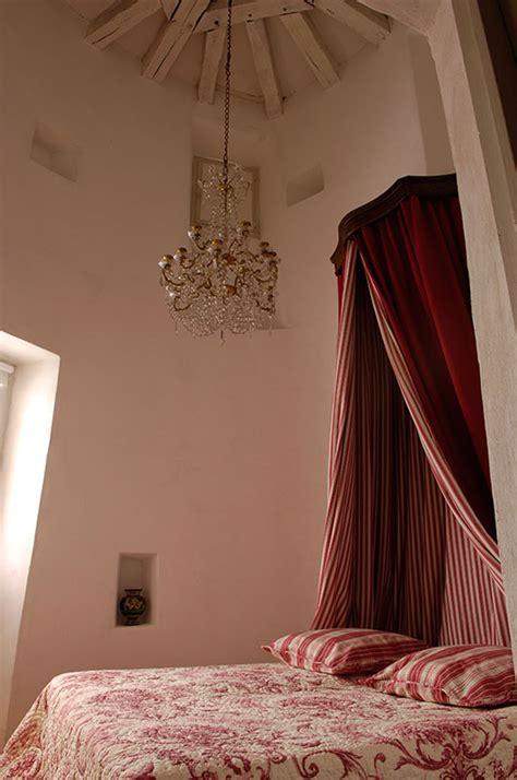chambre des affaires familiales les chambres et suites