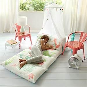 Kid, U0026, 39, S, Floor, Pillow, Bed, Cover, Amazon, Com, Dp