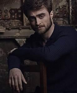 Daniel Radcliffe images Ex: Daniel Radcliffe Vanity Fair ...