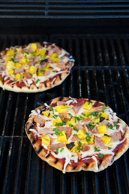 things to make on the grill grilled pizza recipe things to make pizza and dough recipe