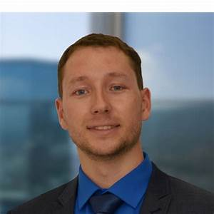 Michael Hebeisen Consultant AWK Group XING