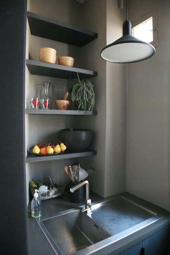 cuisine premier st andiol rénovation d 39 un appartement classique à mandé une