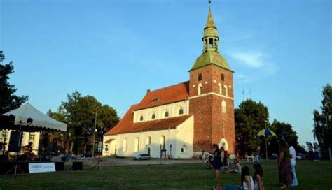 Seši saraksti Valmierā