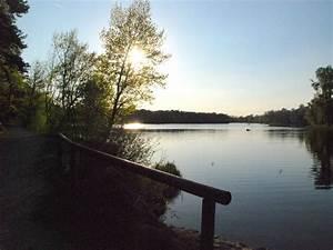 Möbelhof Ingolstadt Online Shop : auwaldsee auwaldsee in ingolstadt schwimmen baden grillen laufen bootfahren am auwaldsee ~ Bigdaddyawards.com Haus und Dekorationen