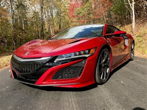 90s aston martin 2018 acura nsx review ratings specs prices and photos