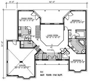 large 2 bedroom house plans pin by lm on home floor plans