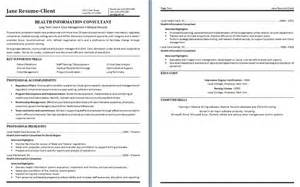 Resume Navy Seal by Resumes Sles Resume For Hotel Front Desk Clerk Resume Navy Seal Resume For Beginning