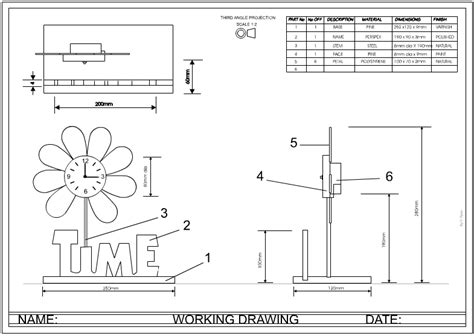 all worksheets 187 orthographic worksheets printable