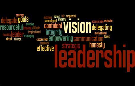 leadership play  role  recruitment npaworldwide