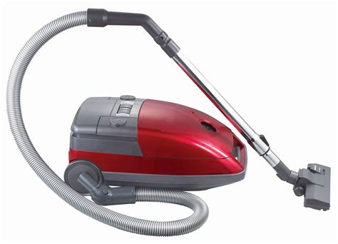 vaccum cleaner vacuum cleaner
