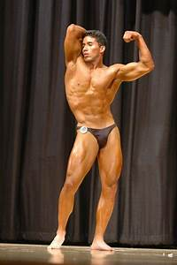 Beginner U0026 39 S Guide To Natural Bodybuilding Competition  Disseminating Misconception From Reality
