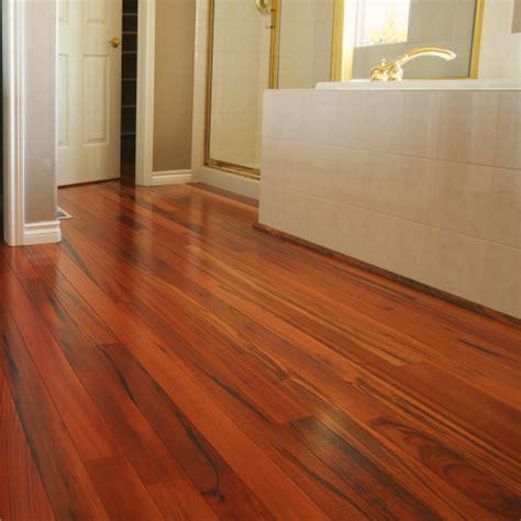 tigerwood hardwood flooring tigerwood 3 4 quot x 3 quot x 1 7 39 clear hardwood flooring
