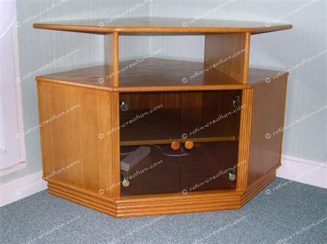 meuble d angle pour chambre meuble d angle pour chambre meuble d angle teck u2013