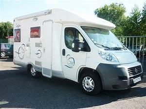 Credit Camping Car 120 Mois : mc louis lagan 250 2009 camping car profil occasion 23500 camping car conseil ~ Medecine-chirurgie-esthetiques.com Avis de Voitures