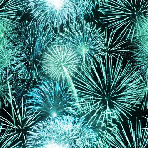 fireworks backgrounds  codes   blog web page