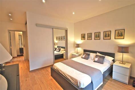 spot pour chambre choisir un éclairage adapté à la chambre à coucher