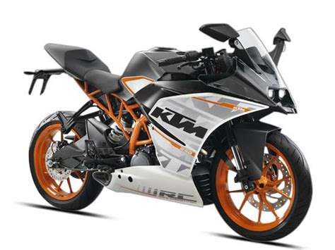Ktm Rc 250 Hd Photo by Ktm Duke 250 And Rc 250 Will Not Come To India