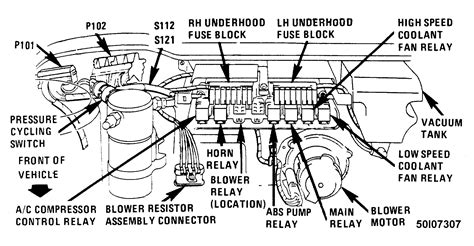 1986 buick regal engine diagram downloaddescargar