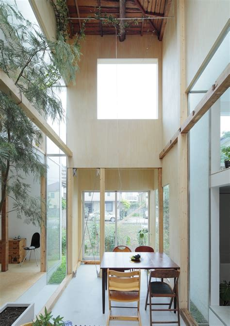 Art Japan Design Home Favorite Architecture Interior