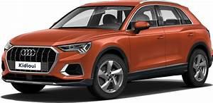 Avis Audi Q5 : audi q3 ambition luxe essais comparatif d 39 offres avis ~ Melissatoandfro.com Idées de Décoration