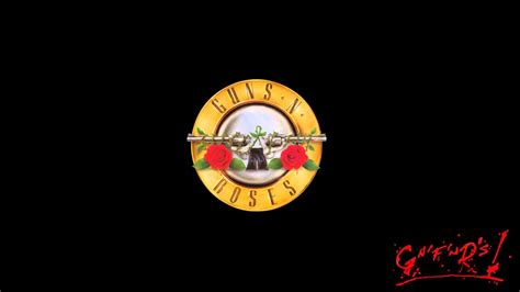 Guns N Roses HD Wallpaper (65+ images)