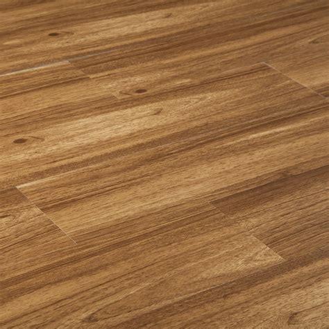 vesdura vinyl planks 2mm pvc glue down humboldt