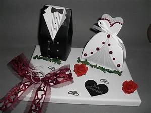 Geschenke Basteln Zur Hochzeit : geschenk zur hochzeit geldgeschenk hochzeitsgeschenk brautpaar box ebay und hochzeit ~ Bigdaddyawards.com Haus und Dekorationen