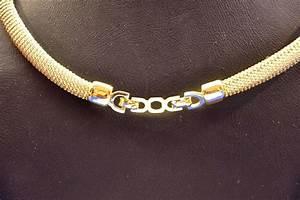 Wie Reinigt Man Gold : dior modeschmuck beliebtester schmuck ~ Yasmunasinghe.com Haus und Dekorationen