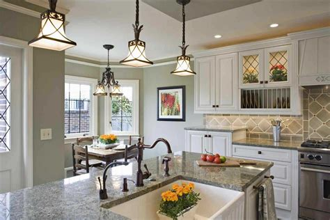 kitchen color designs kitchen wall colours 2018 pictures best country colors 3368
