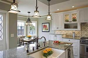 kitchen wall colours 2018 pictures best country colors With kitchen cabinet trends 2018 combined with wall art metal decor