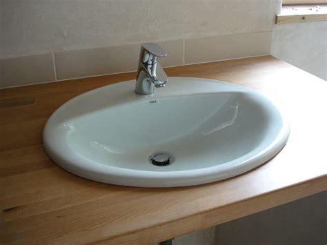 castorama robinetterie cuisine robinet lavabo retro castorama chaios com